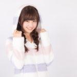 【最強ポイント交換サイト】「ドットマネー by Ameba」