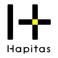 【2020年版】ポイントサイト「ハピタス」の稼ぎ方