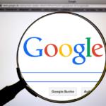 「安倍首相辞任」に伴うGoogleの検索結果の変化を調べてみた!
