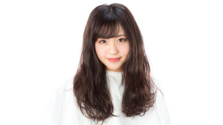 【モッピー(moppy)】2020年4月友達紹介キャンペーン