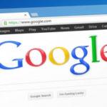 2020年8月10日にGoogleの大規模アップデートが発生!バグか?