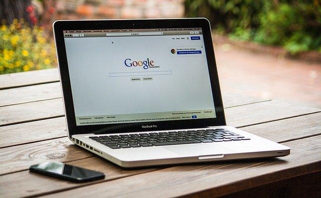 【厳選】SEO対策に役立つGoogle検索コマンド4選